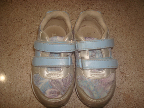 Обувь для девочки р. 20-24 Eb3eb0f15b24b6476e12653a5041f798