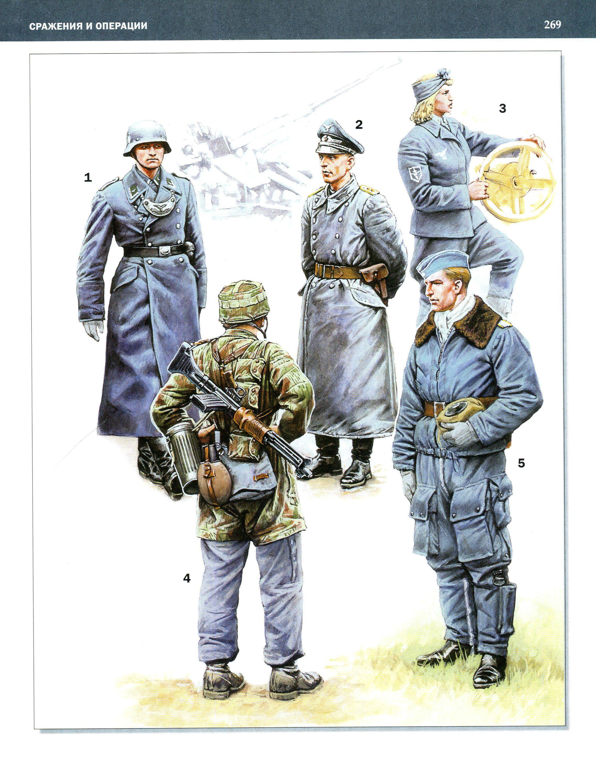 войска Германии ВВС.jpg