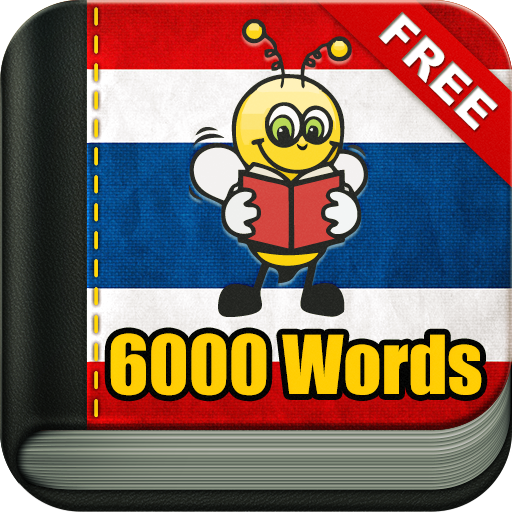 FunEasyLearn Vocabulary - 6,000 Words 5.6.3/5 Premium [Android]
