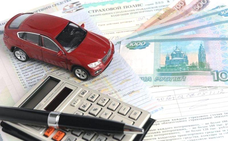 банк втб автокредиты условия и правила.jpg