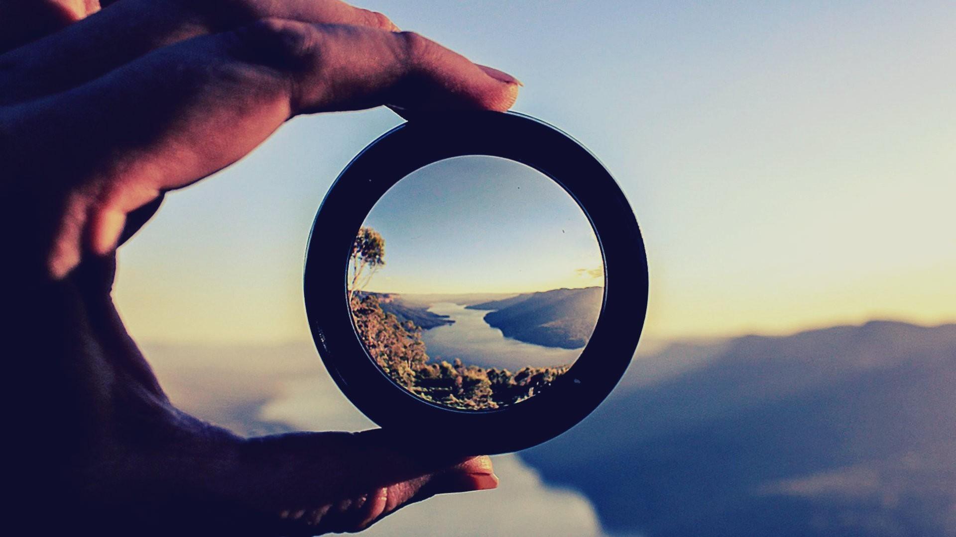 взгляд на мир.jpg