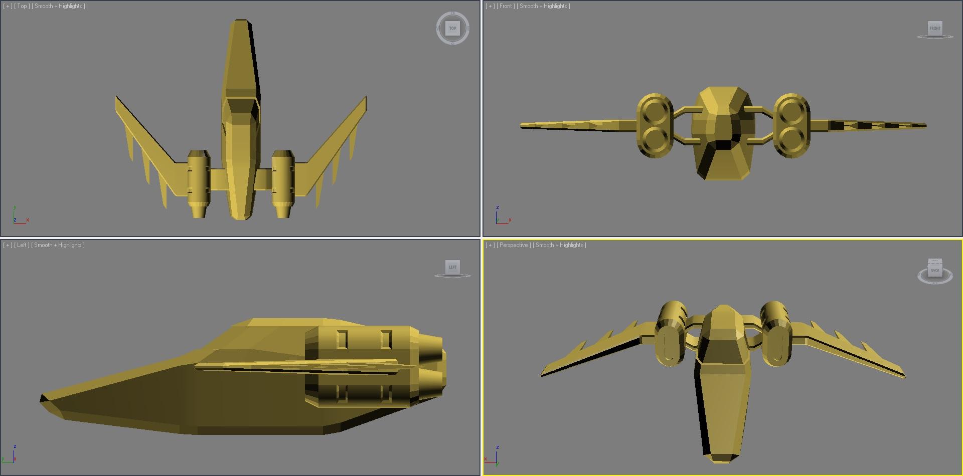 X2 New ship V1.jpg