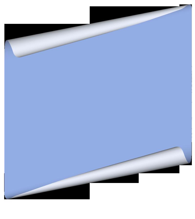 свиток синя.png