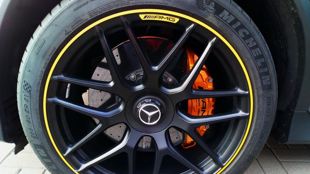 Mercedes-AMG GLC 63 S 4MATIC+ (X253) '2017 8.jpg