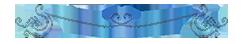 https://s8.hostingkartinok.com/uploads/images/2019/02/3a1e9bf8a43571696331c63bc16677c9.png
