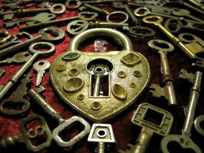 Ключи в магии. 3b1eeb0caa8e5de06e9e4c5907794b11