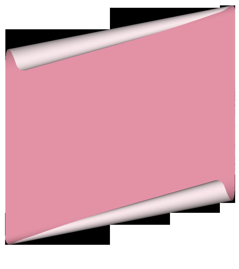 свиток розовая.png