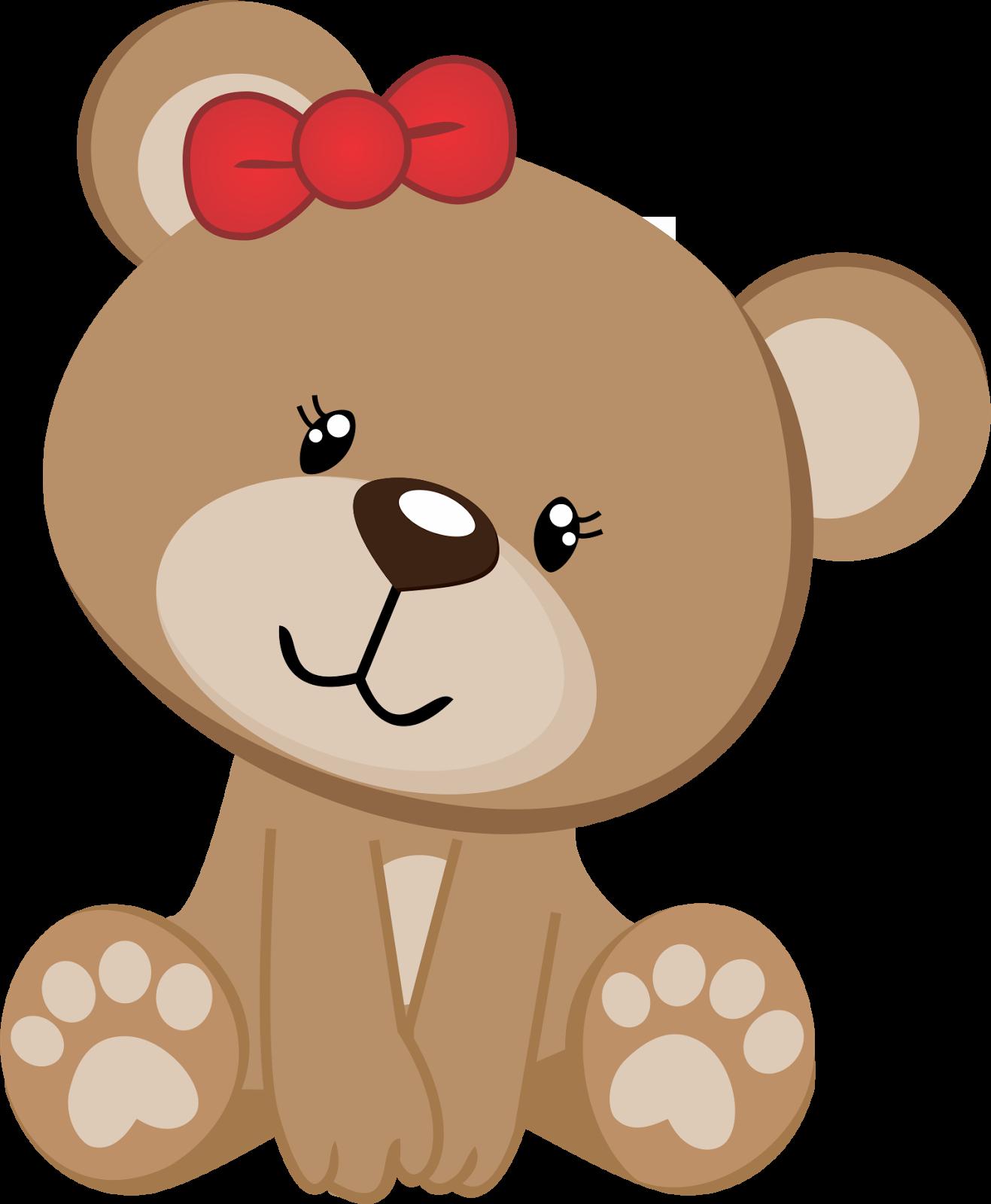Скрапбукинг шоколадница, картинки с мультяшными медведями