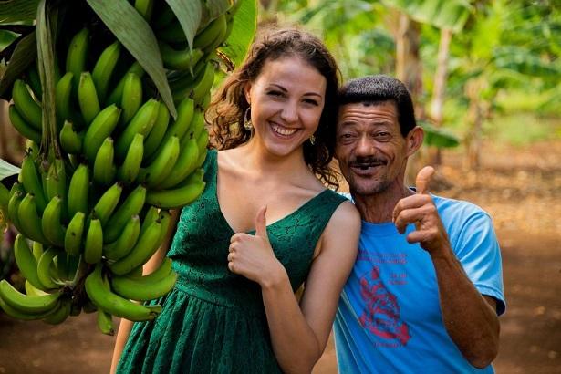 Свадьба в Доминикане – лучший отдых и просто незабываемые впечатления!