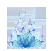 https://s8.hostingkartinok.com/uploads/images/2019/02/70a061df8e8a3993bf32cb650d6e3d3c.png