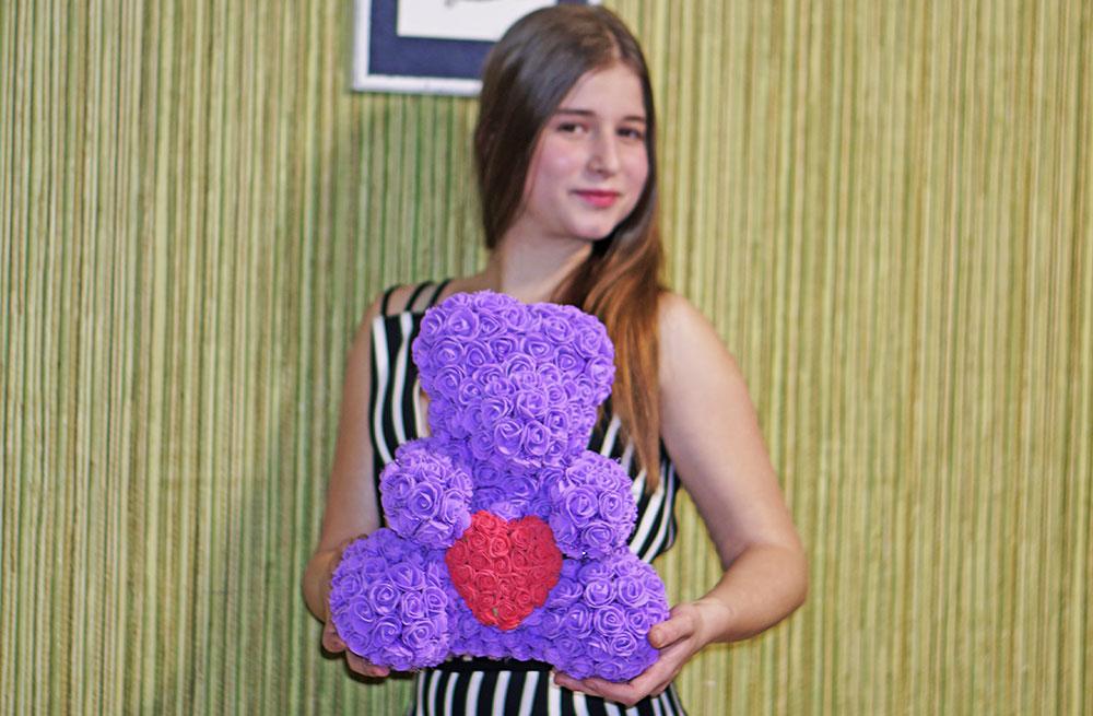 bear-violet-st.jpg