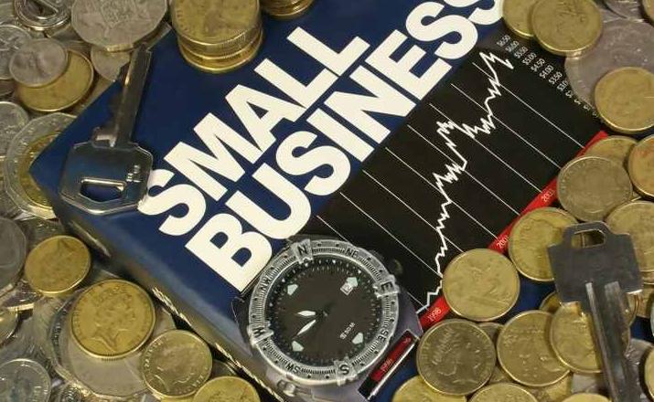 инвестиционный кредит для малого бизнеса.png