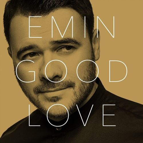 Emin - Good Love (2019)