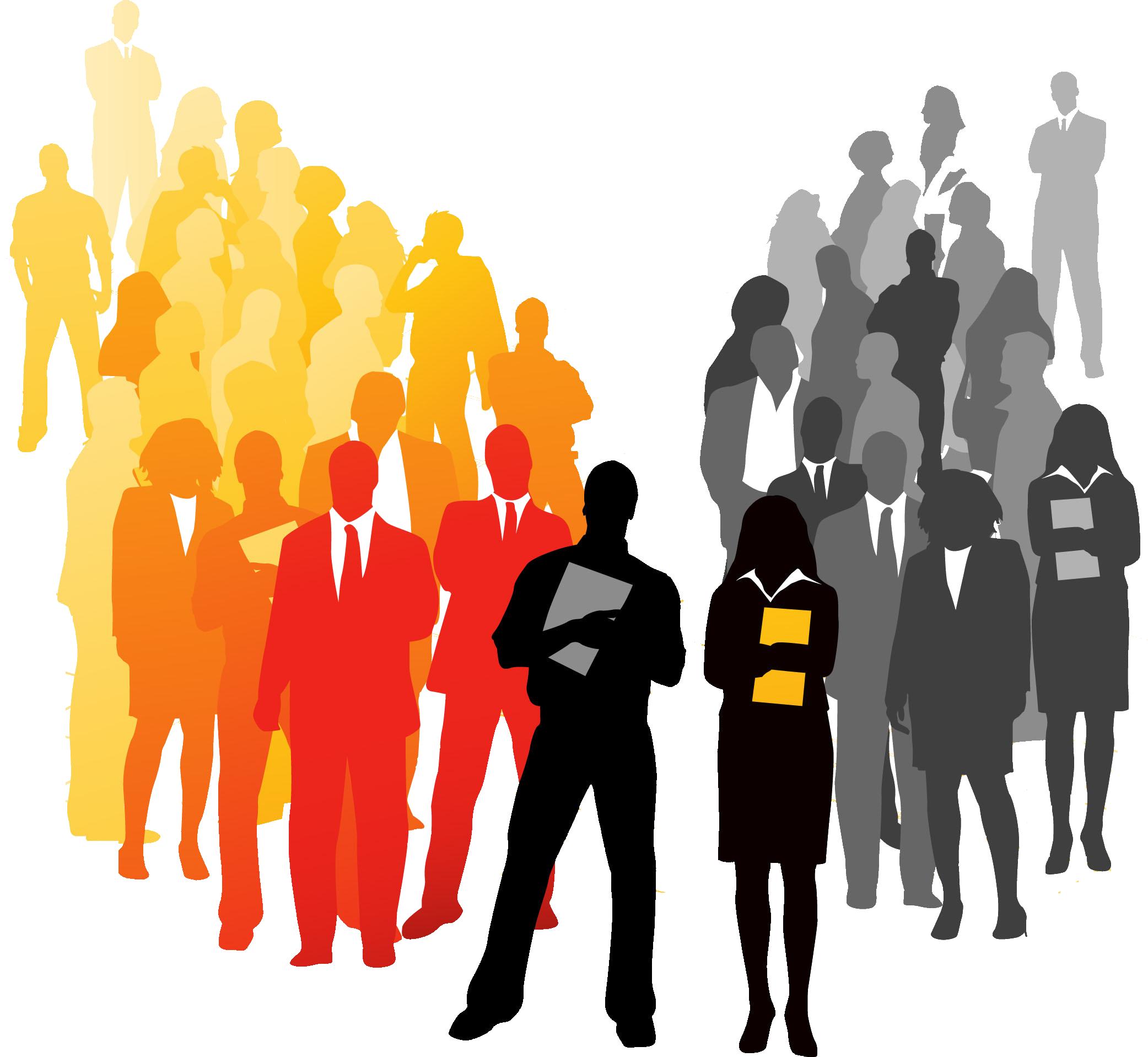 Социальные отношения картинки для презентации