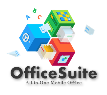 OfficeSuite PDF Editor Premium 10.11.23753 Final Mod (Android)