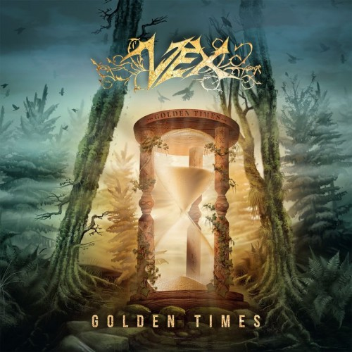 Vex - Golden Times (2019)