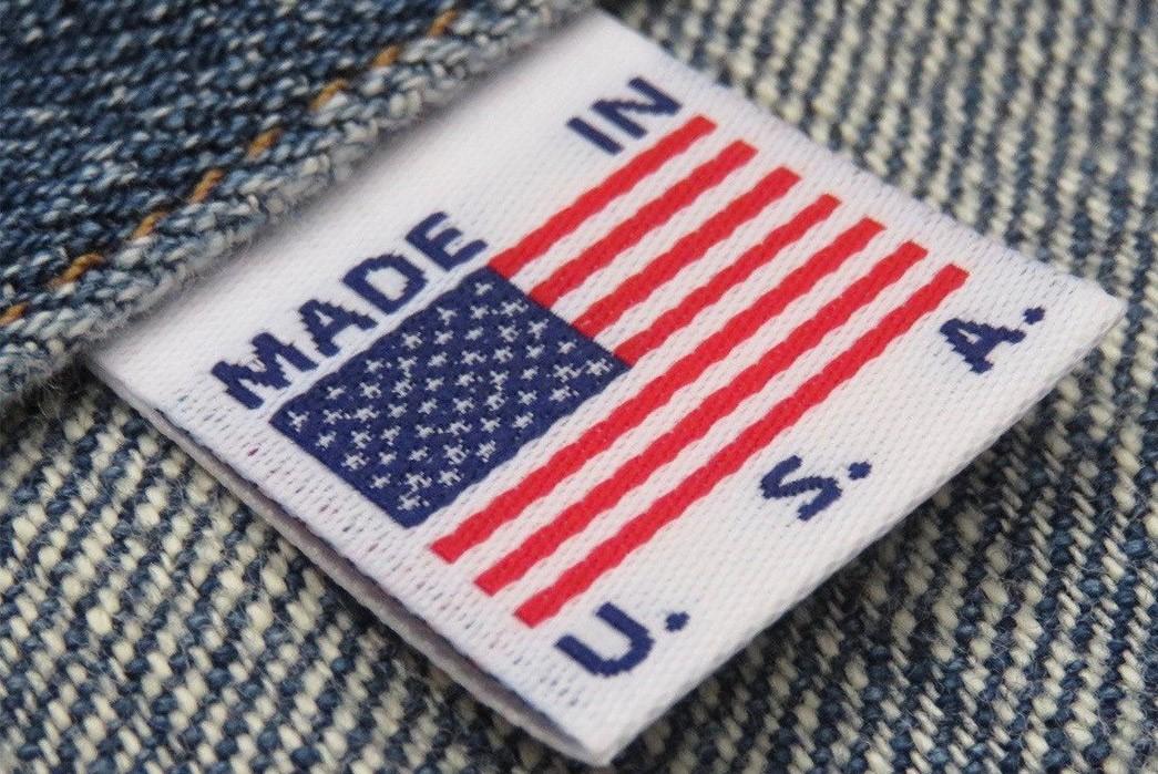 Особенности доставки из США