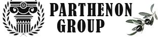 Натуральный мрамор прямо из карьера от компании PARTHENONGROUP