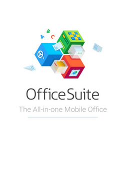 OfficeSuite: Office + PDF Editor v10.6.20096 Premium Mod [Android]