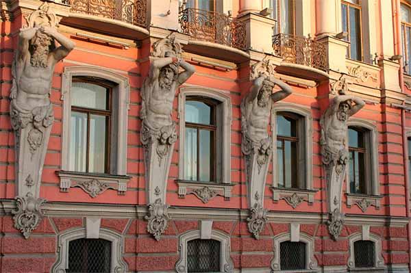 Дом Санкт-Петербург.jpg