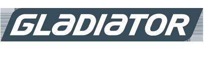 надувные лодки gladiator