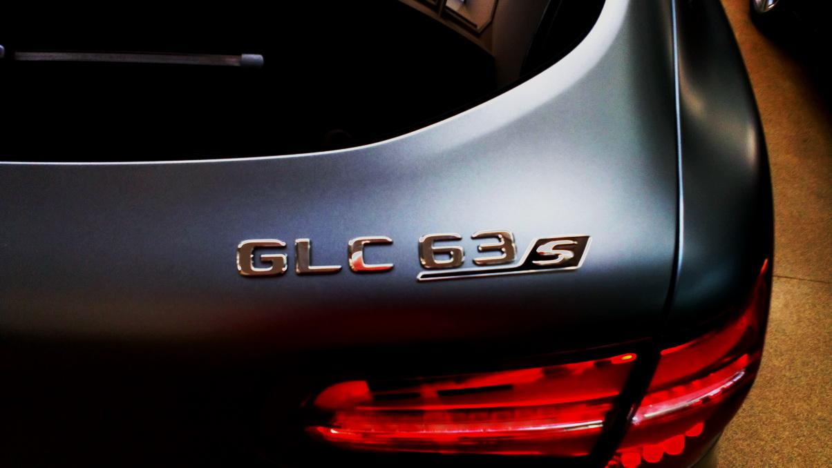 Mercedes-AMG GLC 63 S 4MATIC+ (X253) '2017 4.jpg