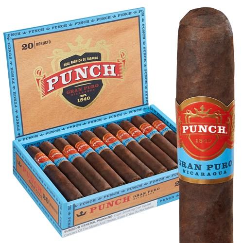 Punch Gran Puro Nicaragua_1.jpg