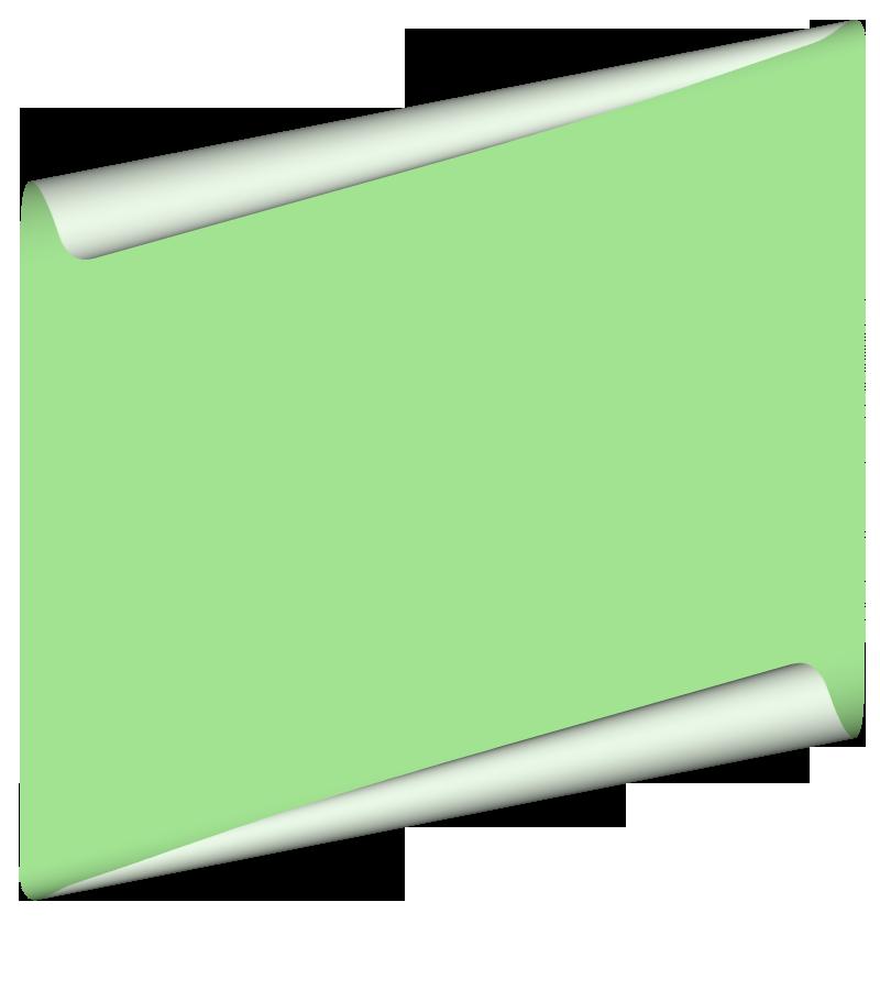 свиток зелена.png
