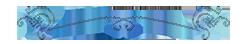https://s8.hostingkartinok.com/uploads/images/2019/02/fc092916b6d565df44ae7ce342f62459.png