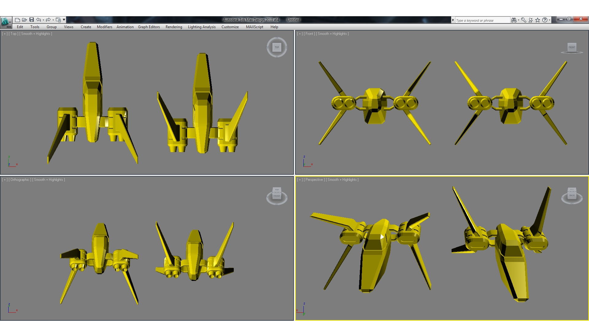 X2 New ship V2-3.jpg