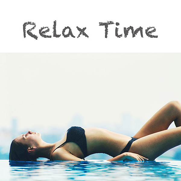 VA - Relax Time [Abysoma Records] (2019)
