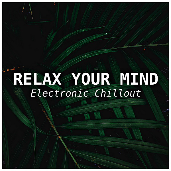 VA - Relax Your Mind: Electronic Chillout (2019)