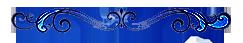 https://s8.hostingkartinok.com/uploads/images/2019/03/0883180ed3e695605993f7f0eb6d8722.png