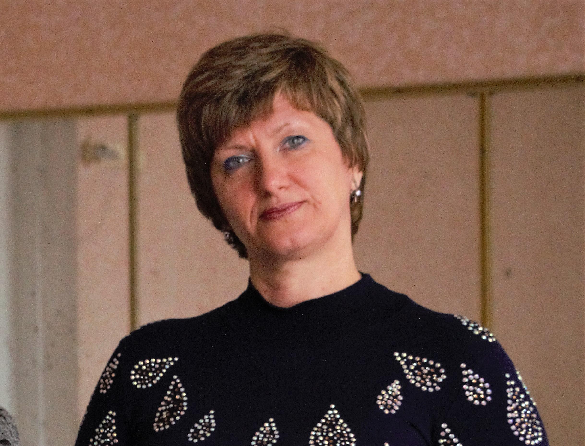 Ольга Склярова.jpg