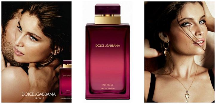 DOLCEGABBANA-Pour-Femme-Intense-Perfume-Review.jpg