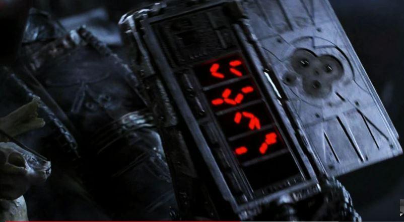 Predator's wrist nuke device for a climate control ) 2287edacd56720abec3f108a67aabb9c