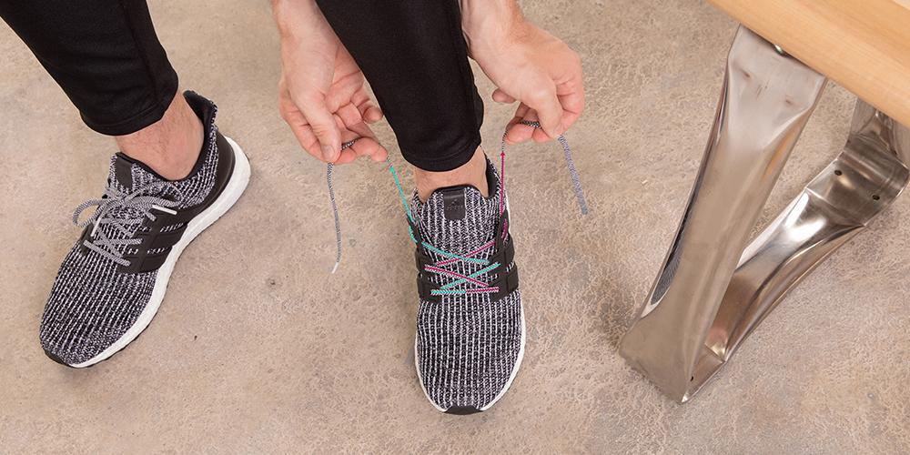 беговые кроссовки киев