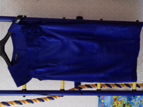 Платья, блузки  27b9a0bed176c67b85b91b071ff96894