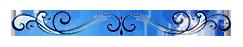 https://s8.hostingkartinok.com/uploads/images/2019/03/308fb0d63b3e2a9860f22080b4cf8f28.png