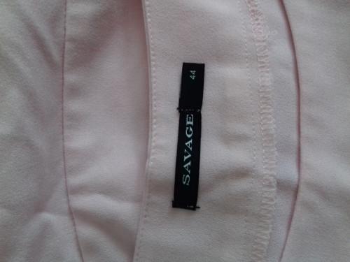 Платья, блузки  43aca7e2e8dc788f6dea2ec8c7a438e3