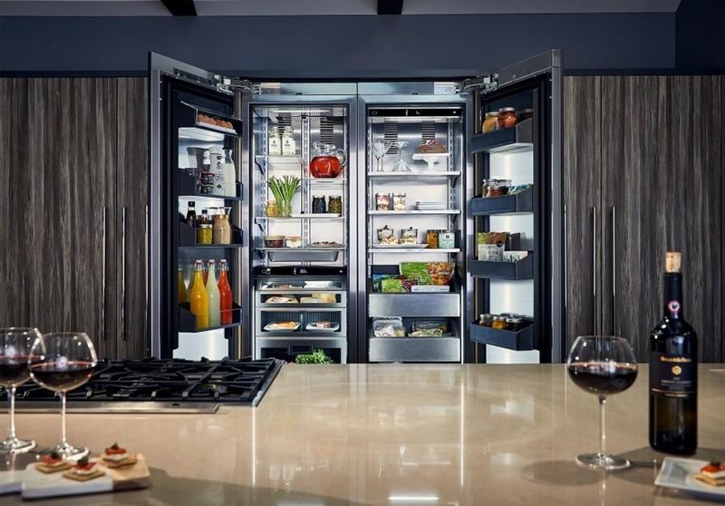 Perlicks-innovative-column-refrigerator-and-freezer.jpg