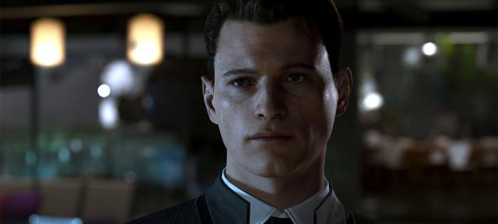 Heavy Rain, Beyond: Two Souls и Detroit: Become Human выйдут в Epic Game Store [Игры]