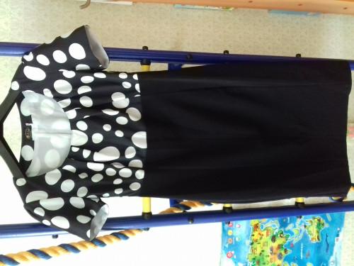 Платья, блузки  56559bcc9a3e84ea57e5299be40704d8