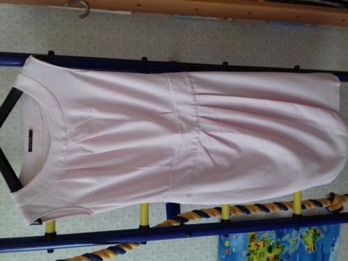 Платья, блузки  58ebb3267ca01b75778497b62ad4e65a