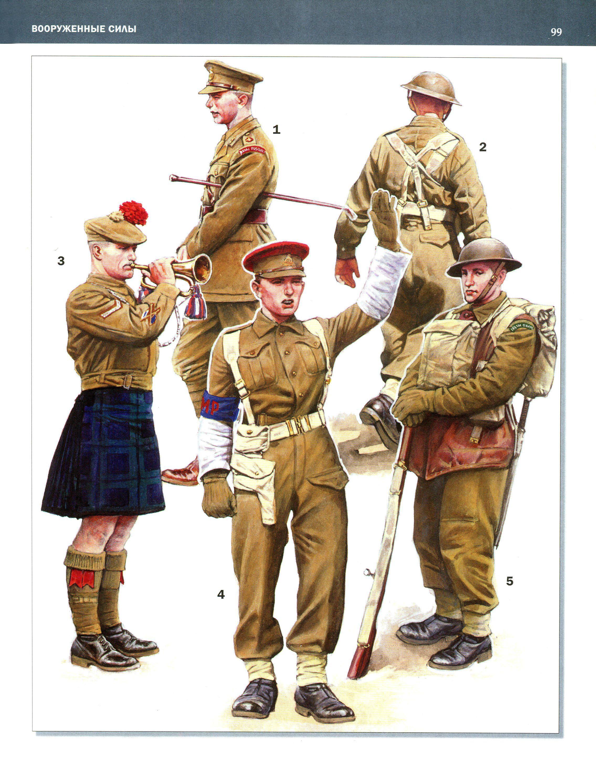 войска Великобритании.jpg