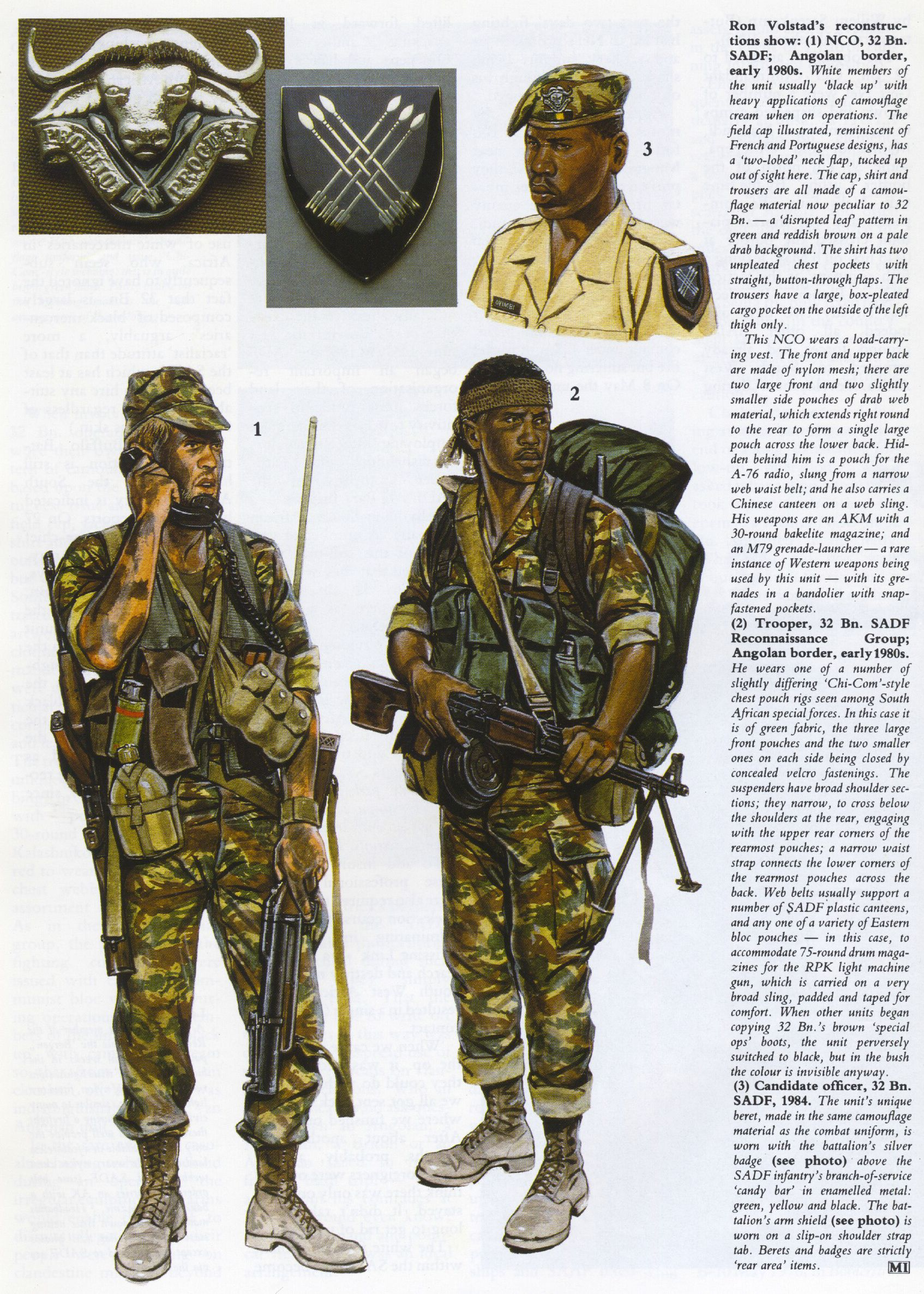 MilitaryIllustrated 1987-08-09 (08).jpg