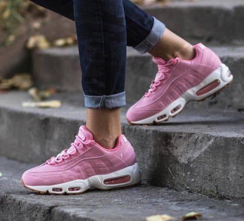 осенние кроссовки женские купить