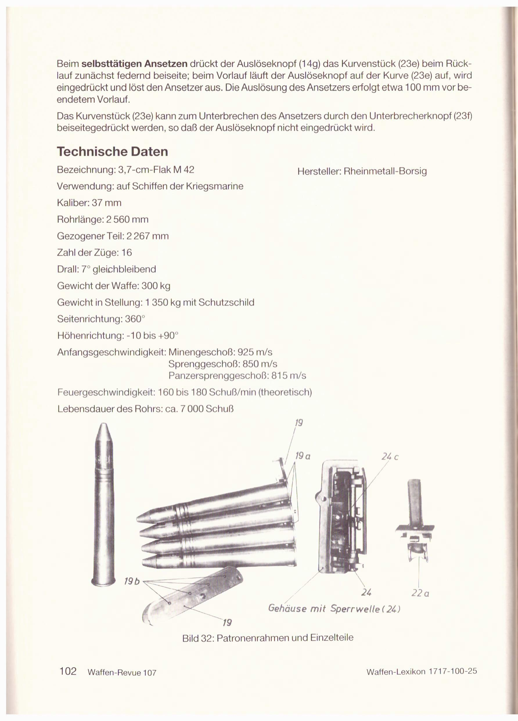Waffen Revue 107_03.jpg