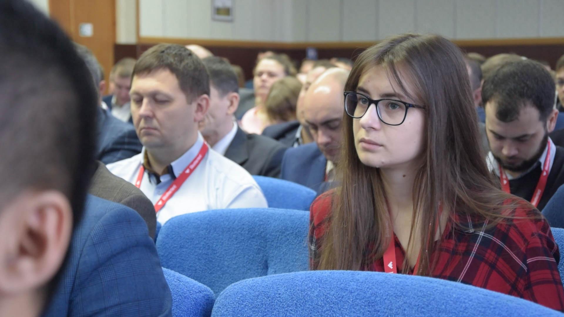 Учасники конференції.jpg