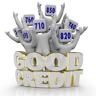 Исправить кредитную историю.jpg